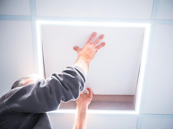 Illuminazione-led-per-il-risparmio-energetico