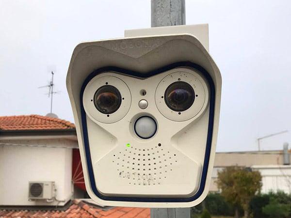 Impianti-di-videosorveglianza-ip-per-il-condominio-castenaso