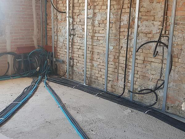 Installazione-di-impianti-elettrici-civili-bologna